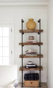 industrial style shelving. Industrial Style Shelves   Cabinets Pinterest Style, And Shelving