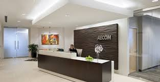 dental office front desk design.  Office Office Front Desk Design Images For Ideas Roanoke  Cpp  Glamorous Dental M