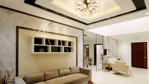 gypsum false ceiling designs gyp metro