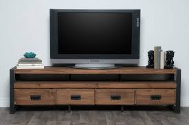 Corner Tv Stand For 65 Inch Tv Tv Stands Youll Love Wayfair
