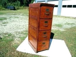 oak filing cabinet for sale. Unique Filing Antique File Cabinet For Sale Cabinets  Furniture Vintage Wood Filing  For Oak Filing Cabinet Sale