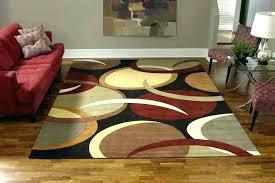 beautiful area rugs beautiful area rugs beautiful area rugs area rugs back beautiful round area rugs