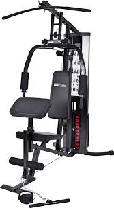 york 2001 multi gym. pro fitness jx-187d home multi gym. from the official argos shop on york 2001 gym t