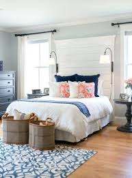 cottage style bedroom furniture. Coastal Bedroom Furniture 6c44eab480ee2207344cf6e60a180dc5 Cottage Style Bedrooms In 14 Rooms We Love And Rustic Lake Houses