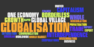 globalisation essays essay geography essays geography essay  globalisation evolution and its status in essay jmc s classes does our future look brighter