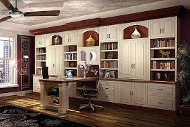 custom home office cabinets. Custom Home Office Furniture. Desks Made Furniture Perth Cabinets