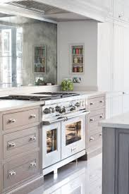 Upscale Kitchen Appliances 17 Best Ideas About Wolf Range On Pinterest Wolf Stove Brick
