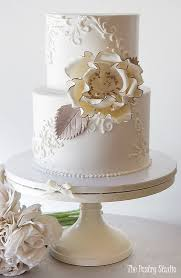 Luxury Special Event Cakes In Daytona Beach Fl The Pastry Studio