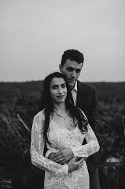 243495 Ashley & Kyle's Romantic Blue Mountains Elopement Photographed by  Damien Milan Photography - Image Polka Dot Wedding (Formerly Polka Dot  Bride)