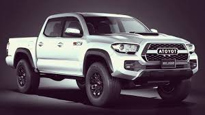 2018 toyota tacoma trd pro. brilliant pro toyota tacoma 2018 trd first drive on toyota tacoma trd pro