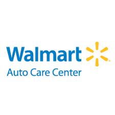 Walmart Auto Care Centers Falcon Co Colorado 719 522 2988