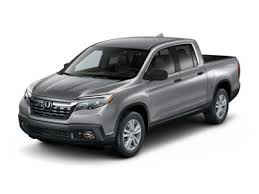 Truck Mileage Chart Top 10 Best Gas Mileage Trucks Fuel Efficient Trucks