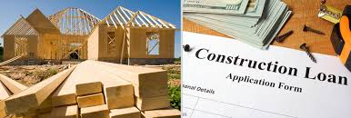 construction loans in arizona. Unique Loans Construction Loans Tucson Intended Construction Loans In Arizona R