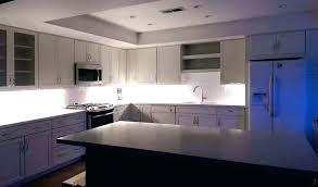 led strip lights cabinet led lights for kitchen cabinets led strip lights under cabinet flexible led