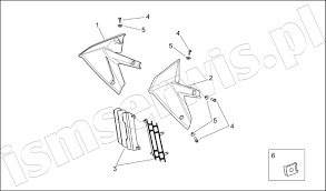 ia rxv wiring diagram wiring diagram library ia rxv wiring diagram wiring library ia sxv wiring diagram wiring library 2002 ezgo wiring diagram ia