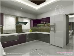 Small Picture Small Kitchen Design In Kerala Style And Kerala Style Wooden Decor