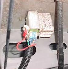 fuel pump failure? chevy traverse forum chevrolet traverse forum Gmc Fuel Pump Diagrams Gmc Fuel Pump Diagrams #87 gmc fuel pump wiring diagram