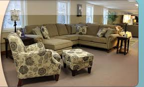chic living room furniture deals to her with bangor store tuffy bear discount