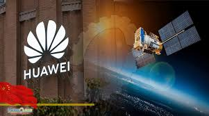 Huawei Set To Launch Test Satellites For 6G Technology Verification -