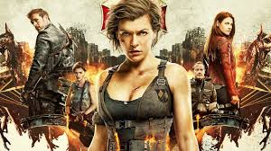 xXx The Return of Xander Cage 2017 After the Credits.