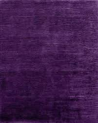 purple area rugs great purple area rugs x with purple area rugs