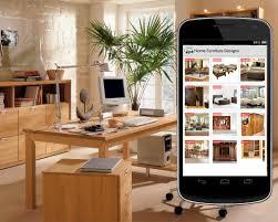 google furniture design. home furniture designs screenshot google design e