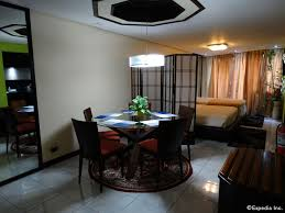 manila bay serviced apartments manila 2019 room rates reviews ebookers com