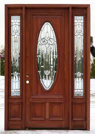 34 inch exterior door slab. doors awesome 34x80 exterior door 34 inch entry lowes 24 x 80 slab h
