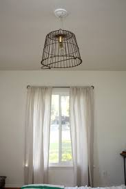magic diy hanging light fixtures bulb chandelier design ideas cuttingedgeredlands diy changing light fixtures diy hanging lantern light fixtures diy
