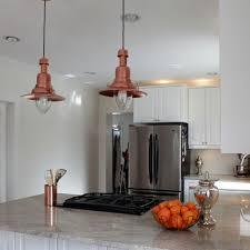 ikea lighting hack. Copper Barn Light Ikea Hack Lighting