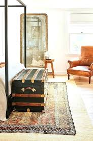 large rug sizes huge rugs brilliant oversized area rugs best area rugs ideas only on