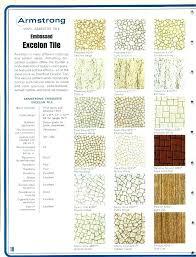 asbestos sheet flooring vinyl flooring vinyl flooring asbestos home review asbestos sheet flooring identification vinyl flooring