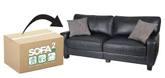 office chair bed. Serta Sofa2Go Office Chair Bed I