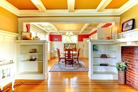 how much to charge for interior painting how much do painters charge to paint a room cost to paint living room exterior interior how much do painters charge