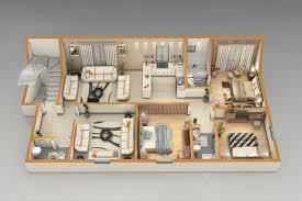 3d house design pakistan home design 3d 3d floor plans 3d house