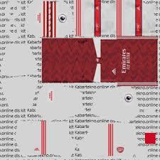 All New Arsenal 20 21 Dls Kit And Logo 2020 Kabartekno Online In 2020 Arsenal Kit Football Kits Arsenal