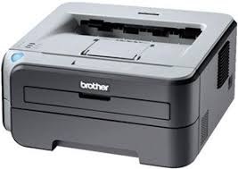 Check spelling or type a new query. Brother Hl 2140 Driver And Software Downloads