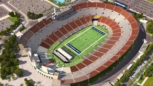 Yum Center Virtual Seating Chart Glendale Stadium Seating