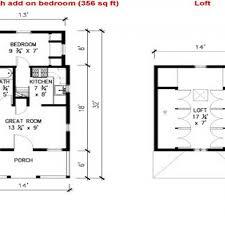 tumbleweed tiny house catalog tumbleweed tiny house plans tumbleweed