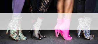 Light Up Stiletto Heels Dance Wear In Jlt And Difc Dubai Tempodubai Com