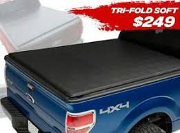 New & Used Car Parts & Accessories for Sale in Leamington | Kijiji ...