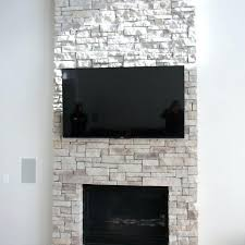 fireplace mortar mountain stack stone without a mortar joint fireplace mortar caulk home depot fireplace mortar