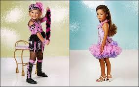 child beauty pageants stolen childhood child beauty pageants