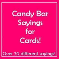 candy bar sayings valentines. Wonderful Bar Valentineu0027s Day Ideas  Candy Bar Sayings The Shopping Duck For Valentines E