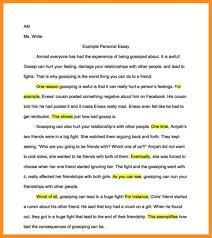 sample essays on social issues i am examples nuvolexa who i am essay examples how to get introduce yourself why going college 14751 i am