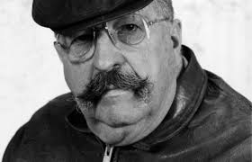Inside The Life And Christianity Of Legendary Sci-Fi Author Gene Wolfe