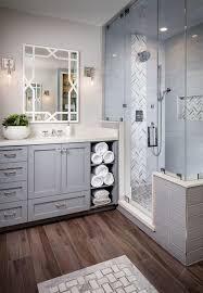 wood tile flooring in bathroom. 50 Beautiful Bathroom Idas: With Tiles And Textures Wood Tile Flooring In I