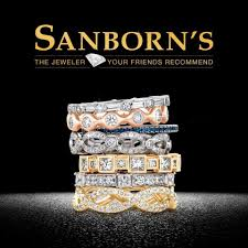 langlois furniture. Sanborn\u0027s Jewelers Langlois Furniture