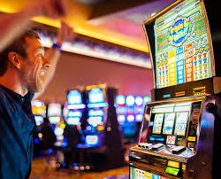 What Slots are Open To You In One-Line Slot Machine? | KakaWatchNZ