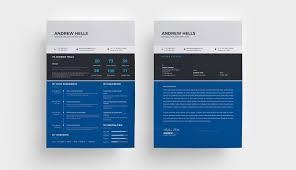 Impressive Resume Format European Countries On Resume